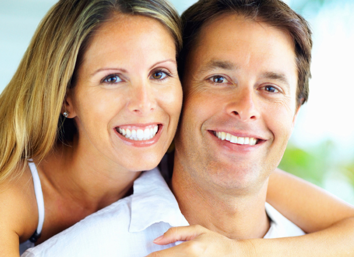 Teeth Whitening For A Brighter Smile and More Confidence